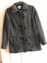 Women's Jacket Size Small Dover, 17315