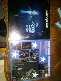 1971 records  Hagerstown, 21740