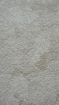 New Carpet Virginia Beach, 23456