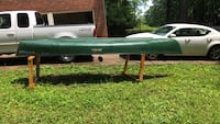 Old Town Canoe Anderson, 29621