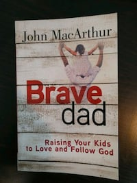 Brave Dad Lynchburg, 24502
