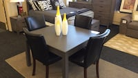 5 Piece Dining Set  Norfolk, 23502