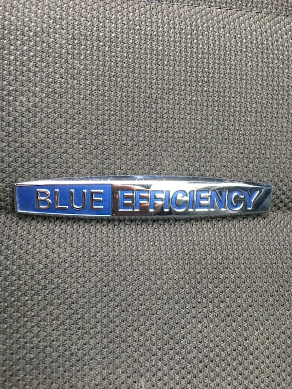 ORJİNAL MERCEDES BLUE EFFICIENCY STICKER LOGO AMBLEM AKSESUAR 4ac97443-7819-4b54-9920-0b6b8a37ba1f