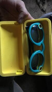 Spectacles  Thornton, 80229
