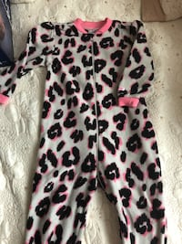 Size 4T Old Navy ,Red 3T Gap Brampton, L6T
