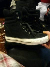 Converse.all star Imperial, 63052
