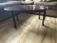 Coffee Table and Side Tables  Barrie, L4N 8W4