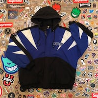 Apex Magic Jacket (Size Large) Montgomery Village, 20886
