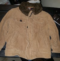 Gap! Size XS. (4-5) Only Used Last Fall! Toronto, M1E 2N1