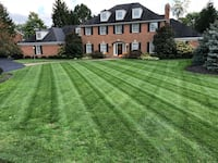 Lawn mowing affordable prices quality work!! Middletown
