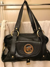Michael Kors Purse Norman