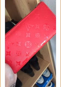 Louis vuitton clutch Bad Nauheim, 61231