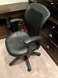 Great Shape Office Chair