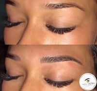 Professional Microblading  Mississauga, L4W 0C2