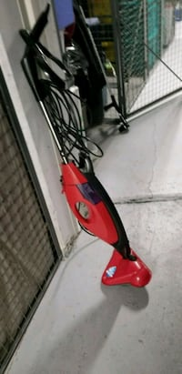 H2O Mop Ultra for sale Mississauga, L5R 3Z5