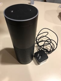Amazon Echo -1st Gen Germantown, 20874