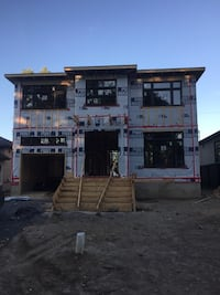 Construction services Montreal