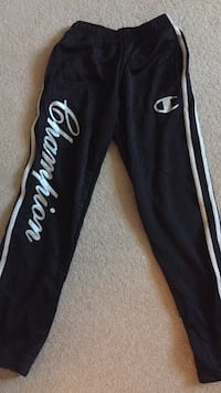 Champion track pants  Winnipeg, R3J 3R6