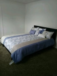 Room For Rent 1BR 1BA Riverside