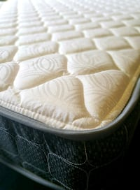Double Sided Firm Mattress FULL $160 Woodlawn, 21244