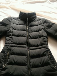 Zara Down Jacket XS Richmond, V6Y 3E6