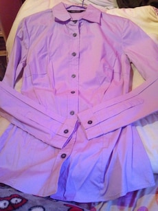 Camisa Amy Gee