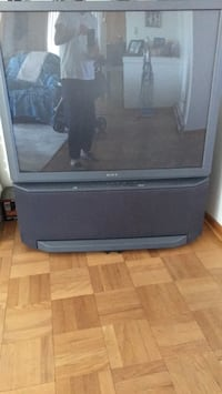 "Sony  65""works perfect  Germantown, 20876"