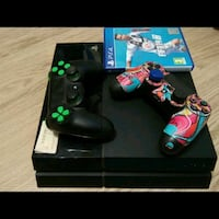 Play Station 4 Zaragoza, 50018