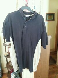 LG shirt men $2 Morristown, 37814