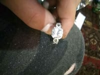 Ring Coventry, 06238