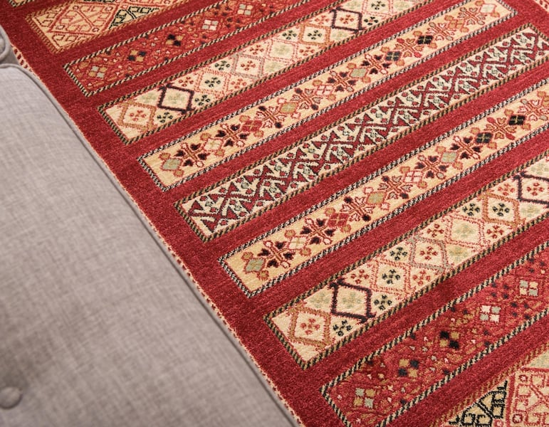 new area rug size 8x10 nice red carpet Persian style rugs multi design 6d7b4e5f-3045-49f2-b47d-738b15b7c571