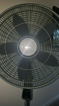 Floor Fan Chevy Chase, 20815