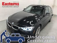 2016 BMW 328i 328i xDrive Sterling, 20166