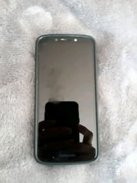 black android smartphone with black case Huntington, 25704
