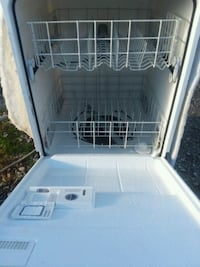 white and blue plastic pet cage Kingston, 37763