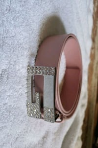 Guess belt  Alexandria, 22304