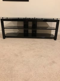 TV Stand Chantilly