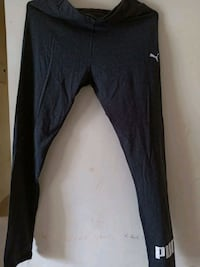 black Nike sweat pants screenshot Mira Bhayandar, 401107
