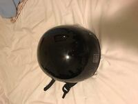 Moped/Motorcycle Helmet 26 mi