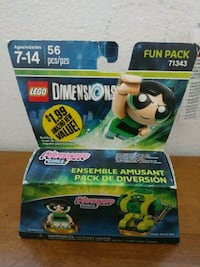 two assorted color of the game boxes Stockton, 95205