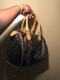 Designer bag Atlanta, 30314