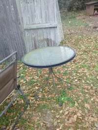 Patio table Augusta, 30906