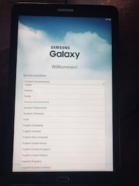 white Samsung Galaxy Note 3 Edmonton, T5E