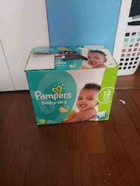 Box of 2T clothes Kitchener, N2A 2H2