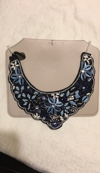 black and white floral leather hobo bag South Elgin, 60177