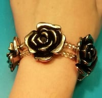 Rose Bracelet North Richland Hills, 76182