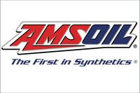 Amsoil Products At lowest prices! Oil!  Bolton, L7E 2L4