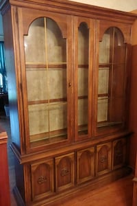 China cabinet Rockville, 20851