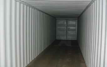 Storage Rental on hamilton mountain!