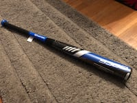 "Easton S300 34""28oz Slowpitch bat- brand new Falls Church, 22042"